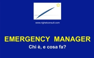 Emergency Manager