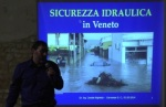 Righetconsult Veneto