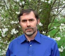 Manager del Rischio Idrogeologico