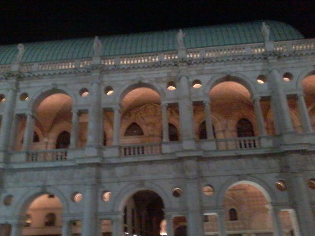 Internazionalizzazione e l'export italiano a Vicenza