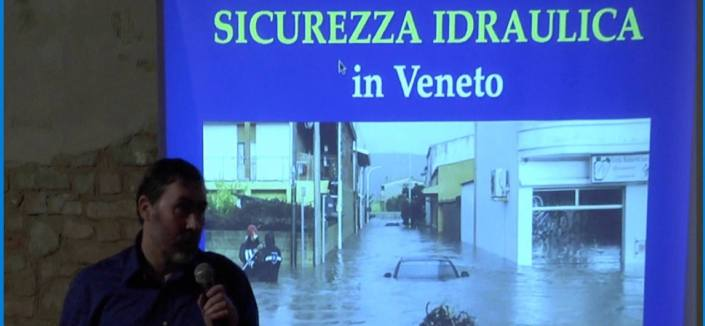 Risk ed emergency management sono la nostra quotidianita'