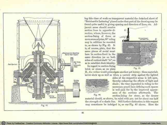 Ingegneria meccanica e innovazione