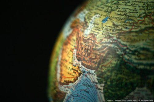 Internazionalizzazione, Industria 4.0 e project management