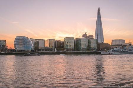 Esportare ed internazionalizzare in Inghilterra - un mercato in crescita