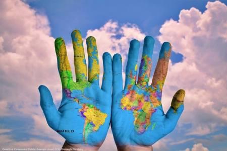 Export, internazionalizzazione, strategia e geopolitica