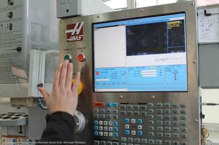 Industria 4.0 significa iper-ammortamento e CNC, oppure PLC o PC