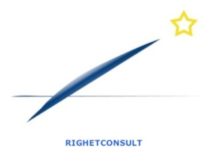 Righetconsult: project management e Industria 4.0