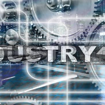 La perizia Industria 4.0 per un'azienda meccanica richiede competenze tecniche