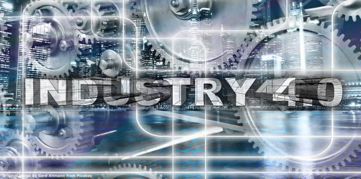 La perizia Industria 4.0 per un'azienda meccanica od un impianto industriale richiede competenze tecniche, non specialisti in agevolazioni pubbliche che ragionano sulla base di pratiche