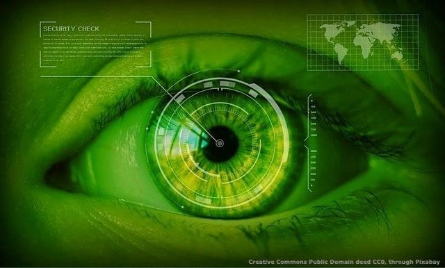 L'industria non esiste senza la fabbrica, e la Fabbrica 4.0 non esiste senza le macchine e la cyber-security. Tuttavia, molti consulenti sembrano concentrati solo sul software